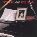 Discografía de Ella Fitzgerald: The Intimate Ella