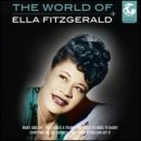 Discografía de Ella Fitzgerald: The World of Ella Fitzgerald