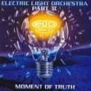 ELO: álbum Moment of Truth