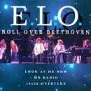 ELO: álbum Roll Over Beethoven