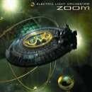 Discografía de ELO: Zoom
