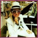 Elton John - Elton John - Greatest Hits
