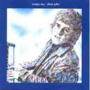 Discograf�a de Elton John: Empty Sky
