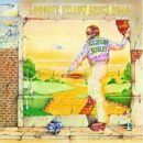 Discograf�a de Elton John: Goodbye Yellow Brick Road