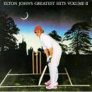 Discograf�a de Elton John: Greatest Hits, Vol. 2