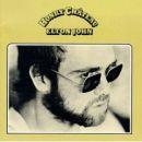 Discografía de Elton John: Honky Chateau