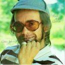Discografía de Elton John: Rock of the Westies