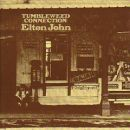 Elton John: álbum Tumbleweed Connection