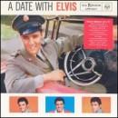 Discografía de Elvis Presley: A Date with Elvis