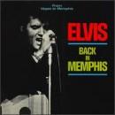 Discografía de Elvis Presley: Back in Memphis