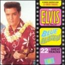 Discografía de Elvis Presley: Blue Hawaii