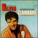 Discografía de Elvis Presley: Clambake