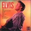 Discografía de Elvis Presley: Elvis