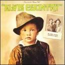 Discografía de Elvis Presley: Elvis Country