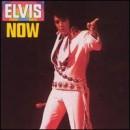 Discografía de Elvis Presley: Elvis Now
