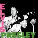 Elvis Presley: álbum Elvis Presley
