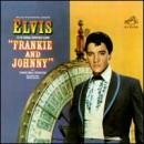Discografía de Elvis Presley: Frankie and Johnny