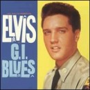 Discografía de Elvis Presley: G.I. Blues