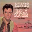 Discografía de Elvis Presley: Harum Scarum