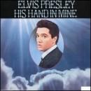 Discografía de Elvis Presley: His Hand in Mine