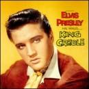 Discografía de Elvis Presley: King Creole