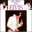 Discografía de Elvis Presley: Love Letters from Elvis
