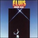 Discografía de Elvis Presley: Moody Blue