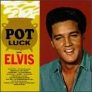 Discografía de Elvis Presley: Pot Luck with Elvis