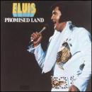 Discografía de Elvis Presley: Promised Land