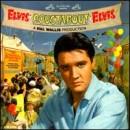 Discografía de Elvis Presley: Roustabout