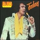 Discografía de Elvis Presley: Today