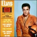 Discografía de Elvis Presley: Viva Las Vegas