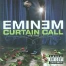 Eminem: álbum Curtain Call