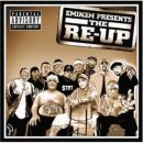 Eminem - Eminem Presents: The Re-Up