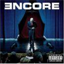 Discografía de Eminem: Encore