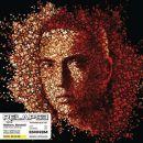 Discografía de Eminem: Relapse