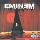Discografía de Eminem: The Eminem Show