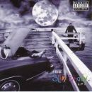 Eminem: álbum The Slim Shady LP