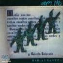 Discografía de Enanitos verdes: Había una vez