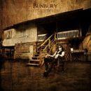 Discografía de Enrique Bunbury: Hellville de Luxe