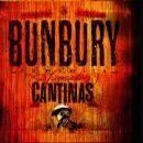 Discografía de Enrique Bunbury: Licenciado Cantinas