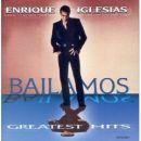 Discografía de Enrique Iglesias: Bailamos