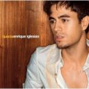 Discografía de Enrique Iglesias: Quizas