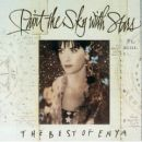 Discograf�a de Enya: Paint the Sky with Stars: The Best of Enya