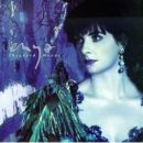 Enya: álbum Shepherd Moons