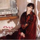 Enya: álbum The Celts