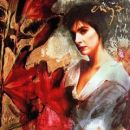 Enya: álbum Watermark
