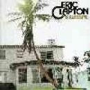 Eric Clapton: álbum 461 Ocean Boulevard