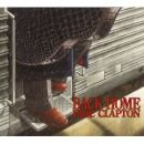 Discografía de Eric Clapton: Back Home