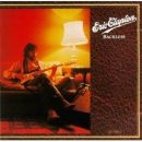 Discografía de Eric Clapton: Backless